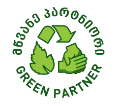 green_partner_logo