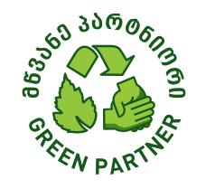 green_partner_logo