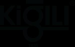 kigili-logo-DE819FAB61-seeklogo.com